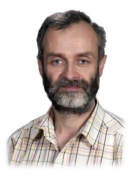 Pavel Josef Macků