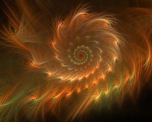 spiraly